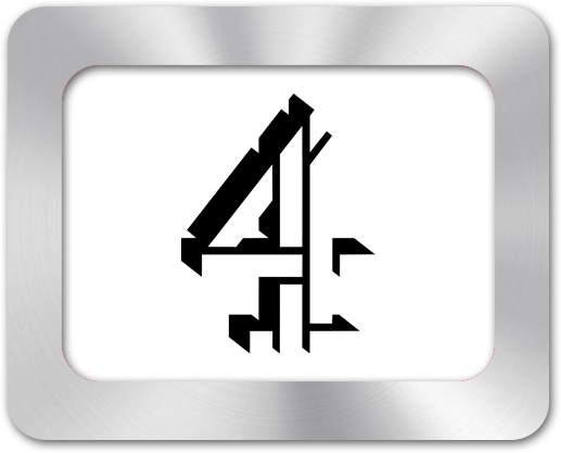 Channel Four