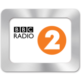 BBC Radio Two