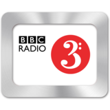 BBC Radio Three